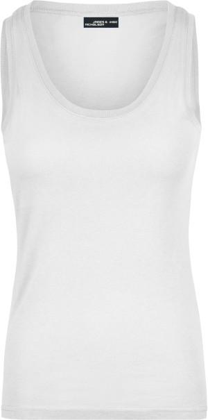 Damen Träger T-Shirt