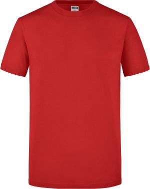 Körperbetontes Herren T-Shirt