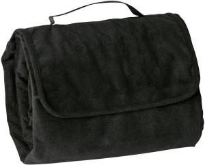 Picknick Fleece Decke