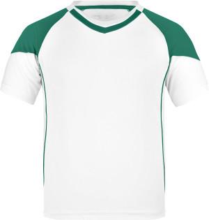 Kinder Team T-Shirt