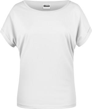 Damen Bio T-Shirt
