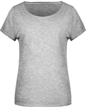 Damen Vintage T-Shirt