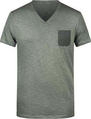 Herren Vintage T-Shirt