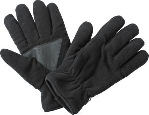 Thinsulate™ Fleece Handschuhe