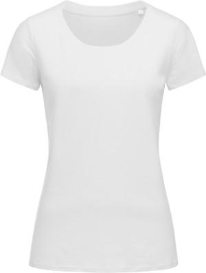 "Organic Damen T-Shirt ""Janet"""