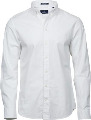 "Oxford Hemd ""Perfect"" langarm"