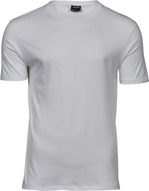 Herren Luxury T-Shirt