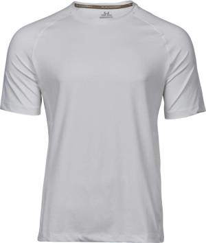 Herren CoolDry Sport Shirt