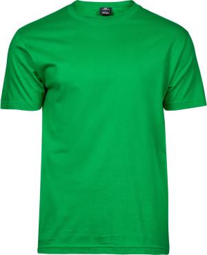 "T-Shirt ""Sof-Tee"""