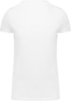 Damen T-Shirt Supima®