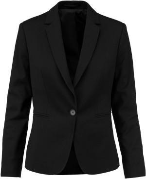 Damen Anzugblazer