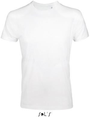 Herren Slim Fit T-Shirt
