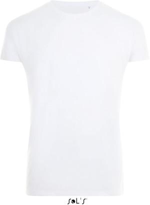 Herren Sublimations T-Shirt