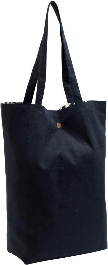 Wendbare Einkaufstasche