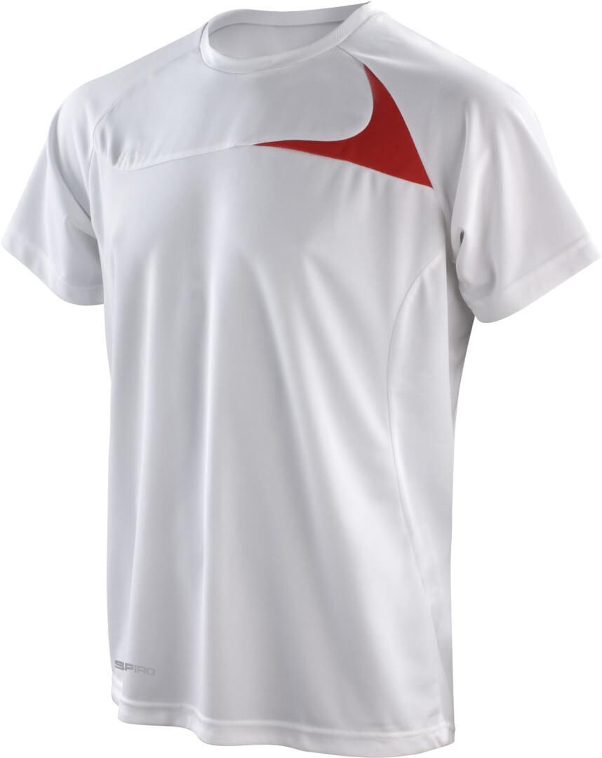Herren Trainings Shirt