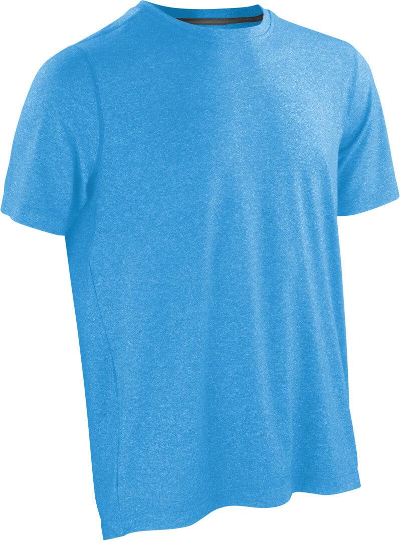 Herren Sport T-Shirt