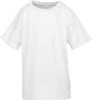 "Kinder Sport Shirt ""Aircool"""