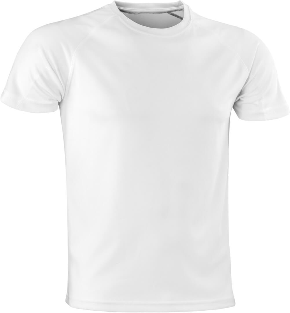 "Sport Shirt ""Aircool"""