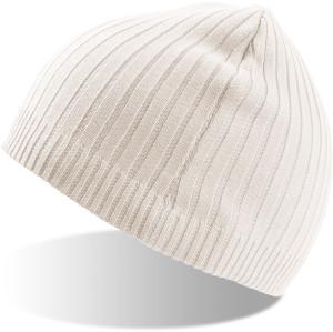 Baumwolll Strickmütze
