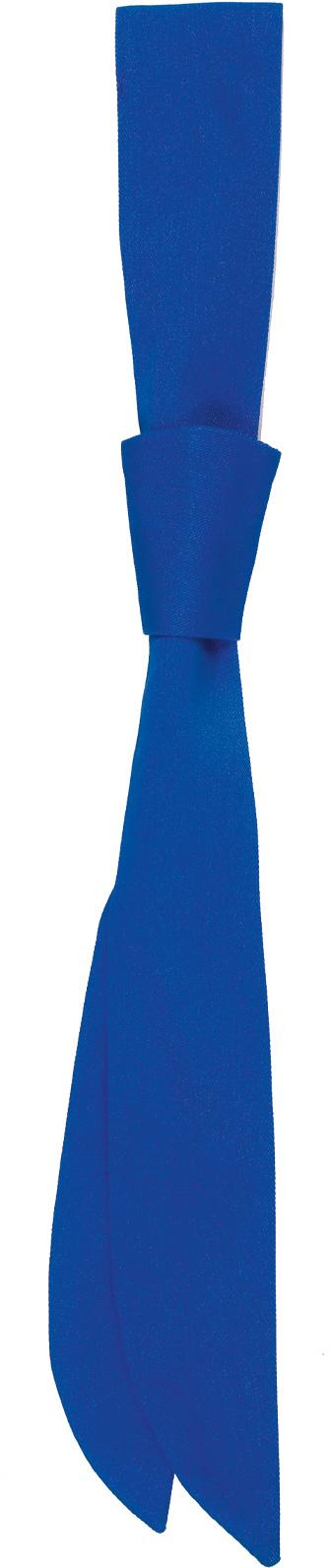 Service Krawatte