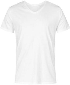 Herren X.O V-Neck T-Shirt
