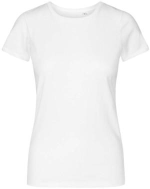 Damen X.O T-Shirt