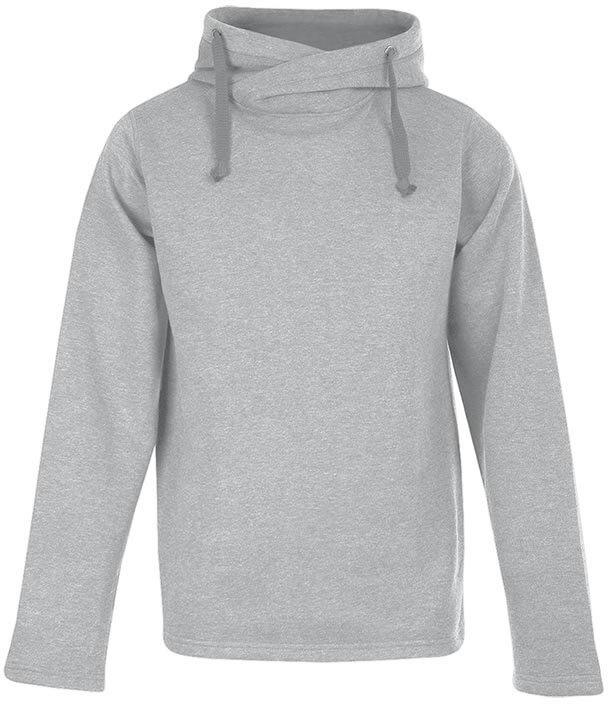 "Herren Kapuzensweater ""Kasak"""