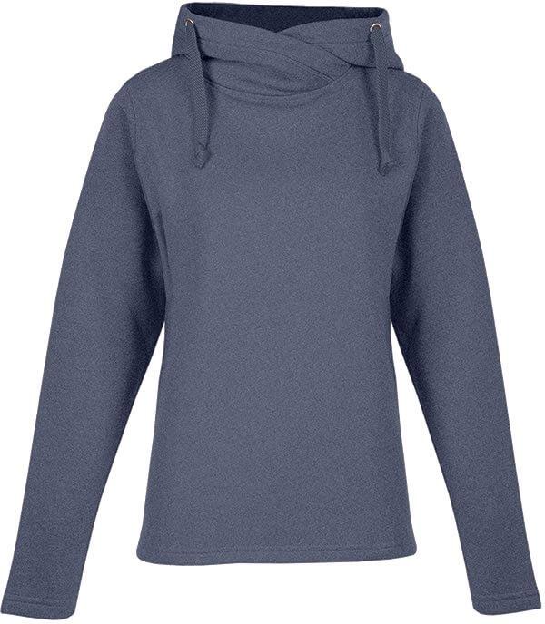 """Damen Kapuzensweater """"Kasak"""""""