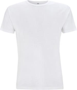 Herren Bambus-Jersey T-Shirt