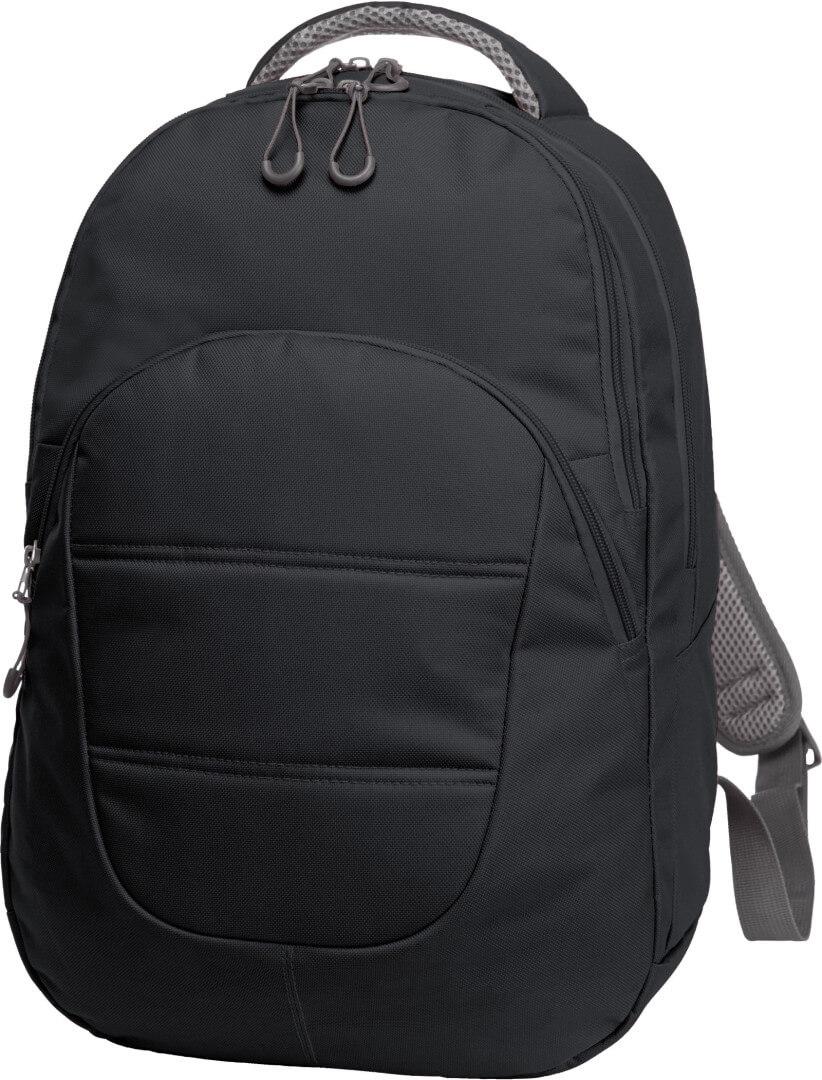 Notebookrucksack CAMPUS