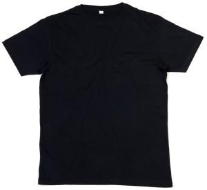 "Herren T-Shirt ""Superstar"""