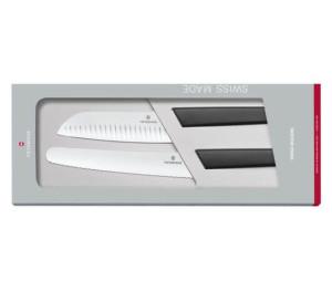 Victorinox Swiss Modern 6.9093.22G kuchynská súprava
