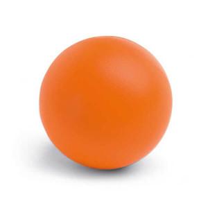 CHILL. Anti-Stress Ball