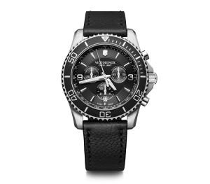 Victorinox 241864 Maverick Chronograph hodinky