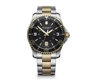 Victorinox 241824 Maverick hodinky