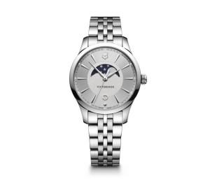 Victorinox 241833 Alliance Small hodinky