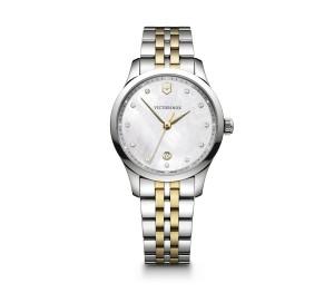 Victorinox 241831 Alliance Small hodinky