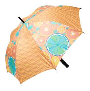 CreaRain Regenschirm