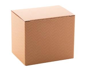CreaBox Becher und benutzerdefinierte Boxen