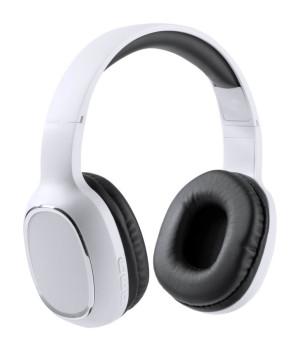 Magnel Bluetooth-Kopfhörer