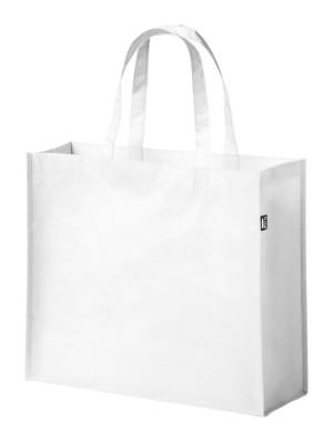 Kaiso Einkaufstasche