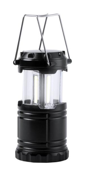 Demil Campinglampe