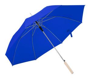 Korlet Regenschirm