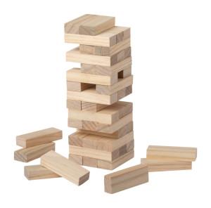 Sabix Holzbausatz - Turm