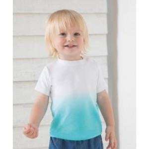 "Baby T-Shirt ""Dips"""