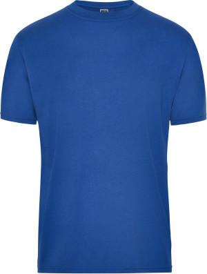 Herren Bio Workwear T-Shirt -Solid-