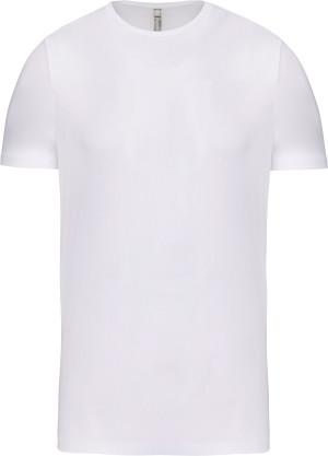 Herren Stretch T-Shirt