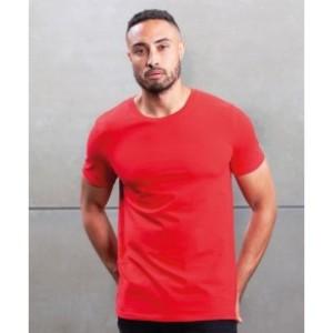 Herren Bio T-Shirt