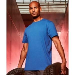 Herren Workwear EXCD T-Shirt