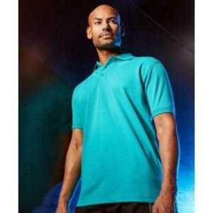 Herren Workwear EXCD Polo